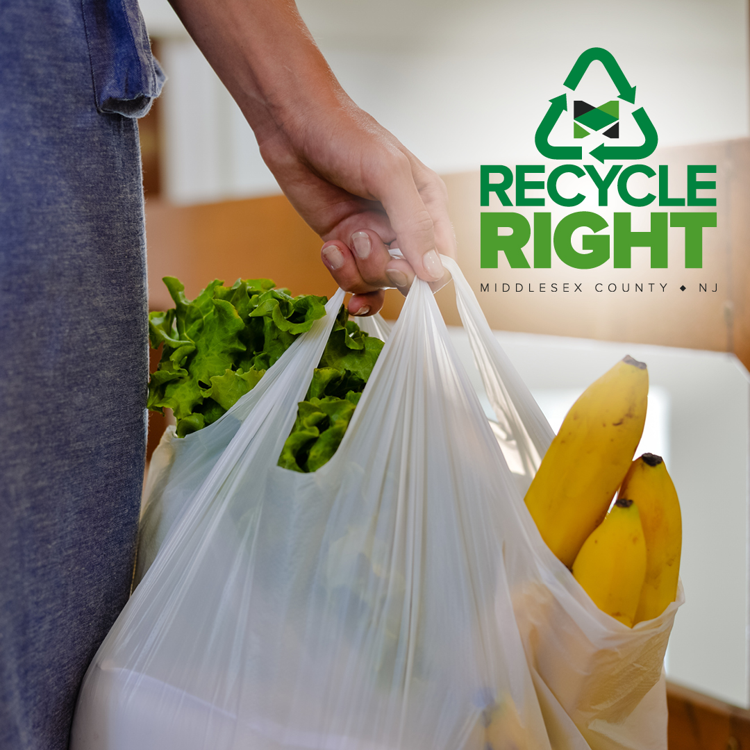 Recycling Home Page - Borough of Sayreville